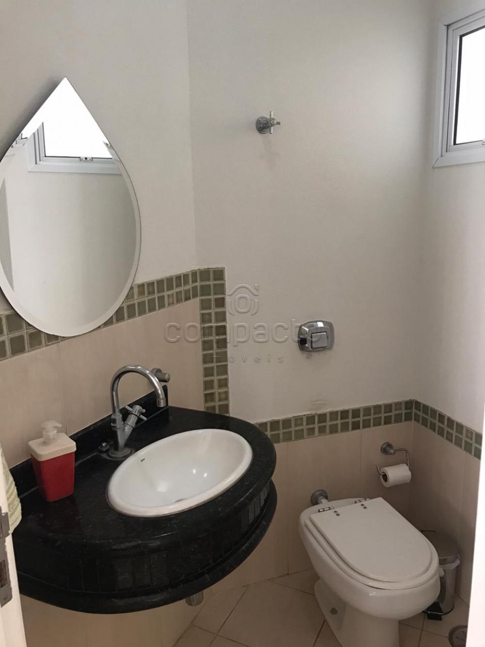 Comprar Casa / Condomínio em São José do Rio Preto apenas R$ 1.200.000,00 - Foto 9
