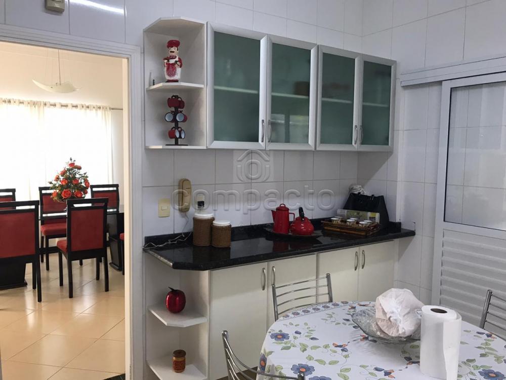 Comprar Casa / Condomínio em São José do Rio Preto apenas R$ 1.200.000,00 - Foto 11