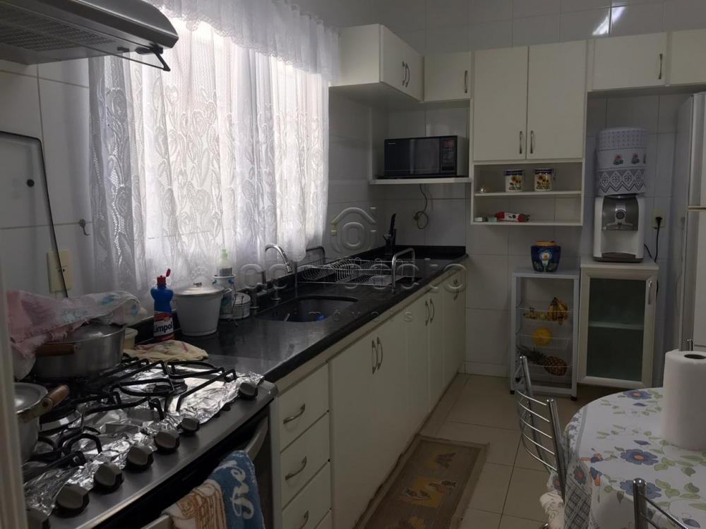 Comprar Casa / Condomínio em São José do Rio Preto apenas R$ 1.200.000,00 - Foto 12