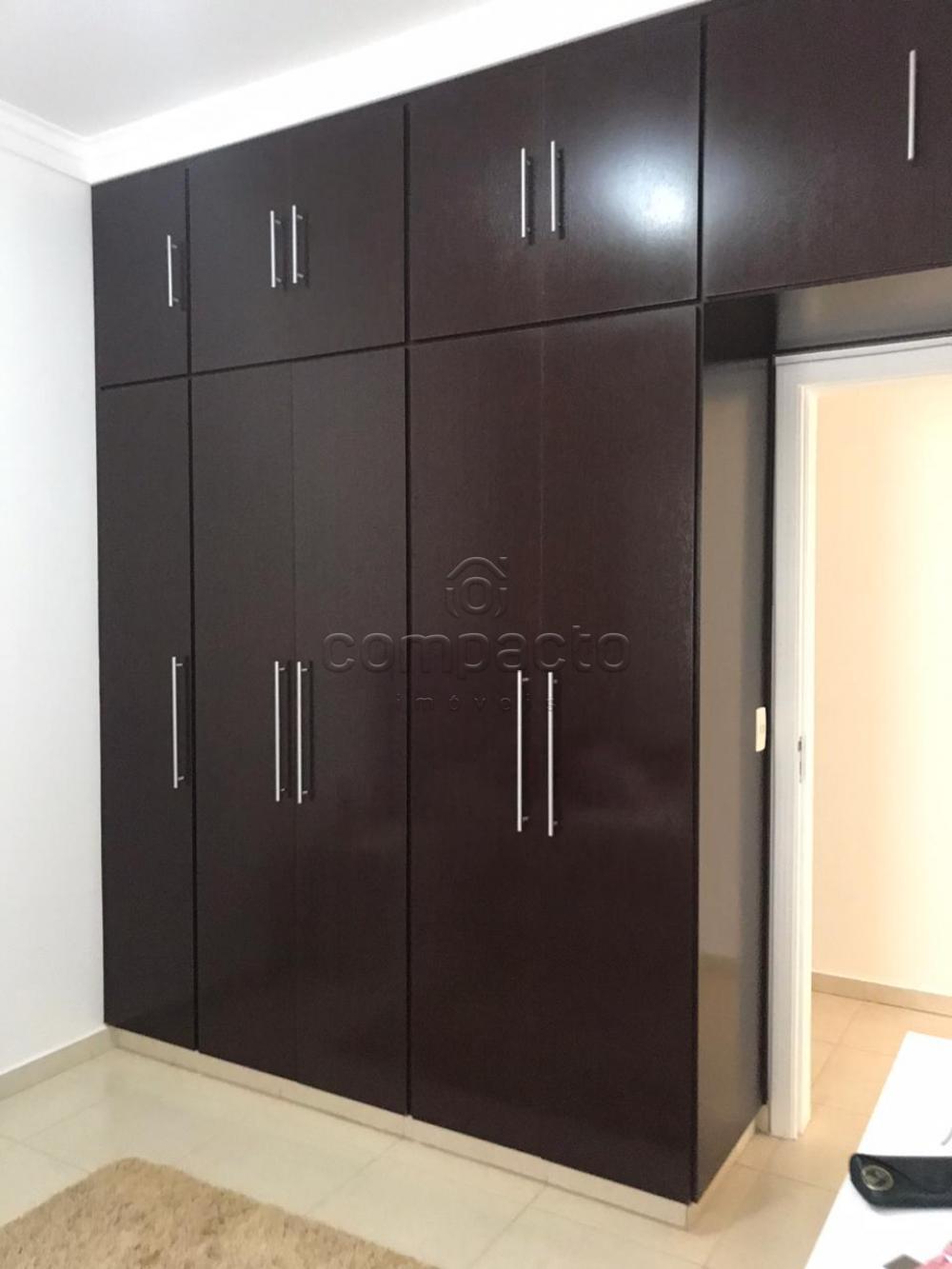 Comprar Casa / Condomínio em São José do Rio Preto apenas R$ 1.200.000,00 - Foto 13