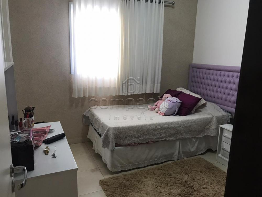 Comprar Casa / Condomínio em São José do Rio Preto apenas R$ 1.200.000,00 - Foto 14