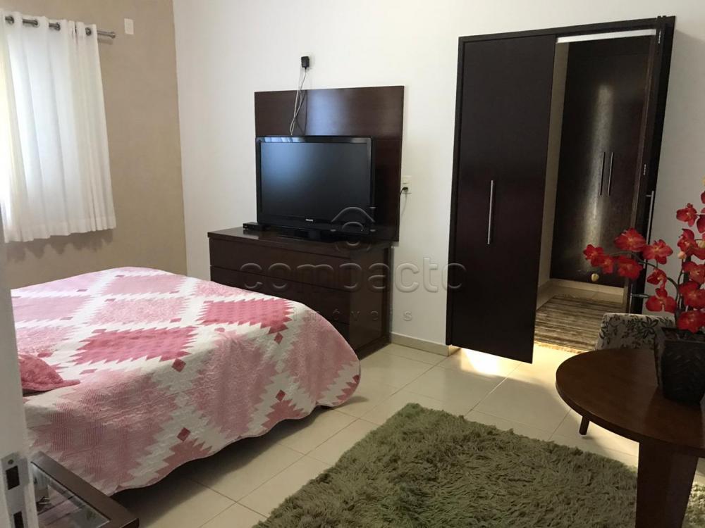 Comprar Casa / Condomínio em São José do Rio Preto apenas R$ 1.200.000,00 - Foto 15