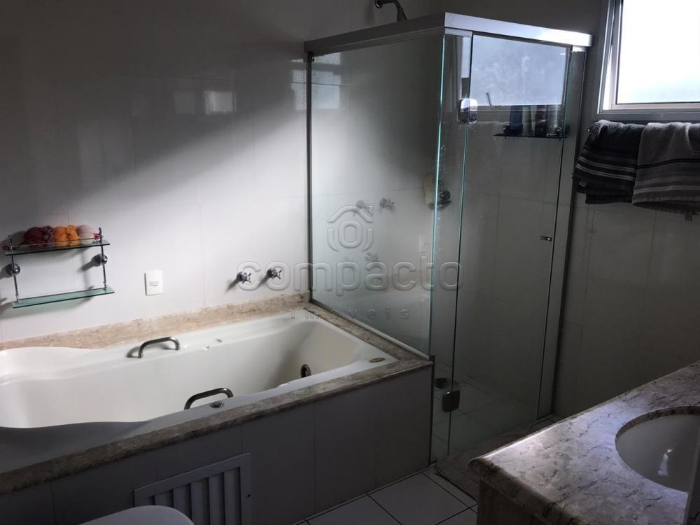 Comprar Casa / Condomínio em São José do Rio Preto apenas R$ 1.200.000,00 - Foto 16