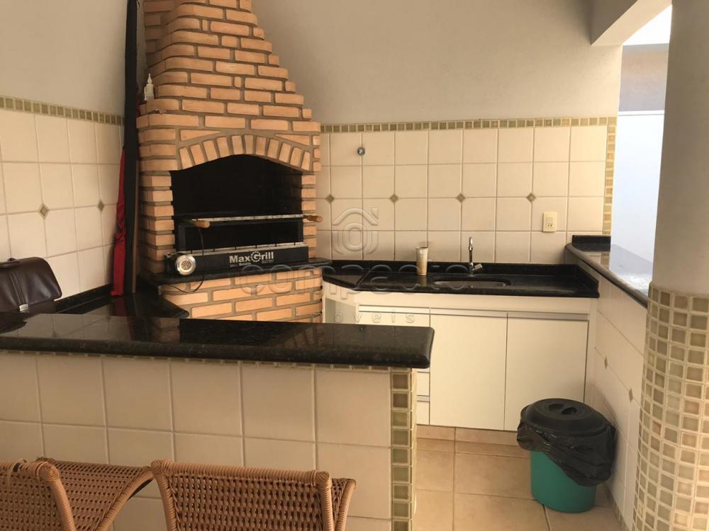 Comprar Casa / Condomínio em São José do Rio Preto apenas R$ 1.200.000,00 - Foto 18