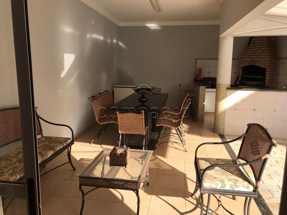 Comprar Casa / Condomínio em São José do Rio Preto apenas R$ 1.200.000,00 - Foto 19