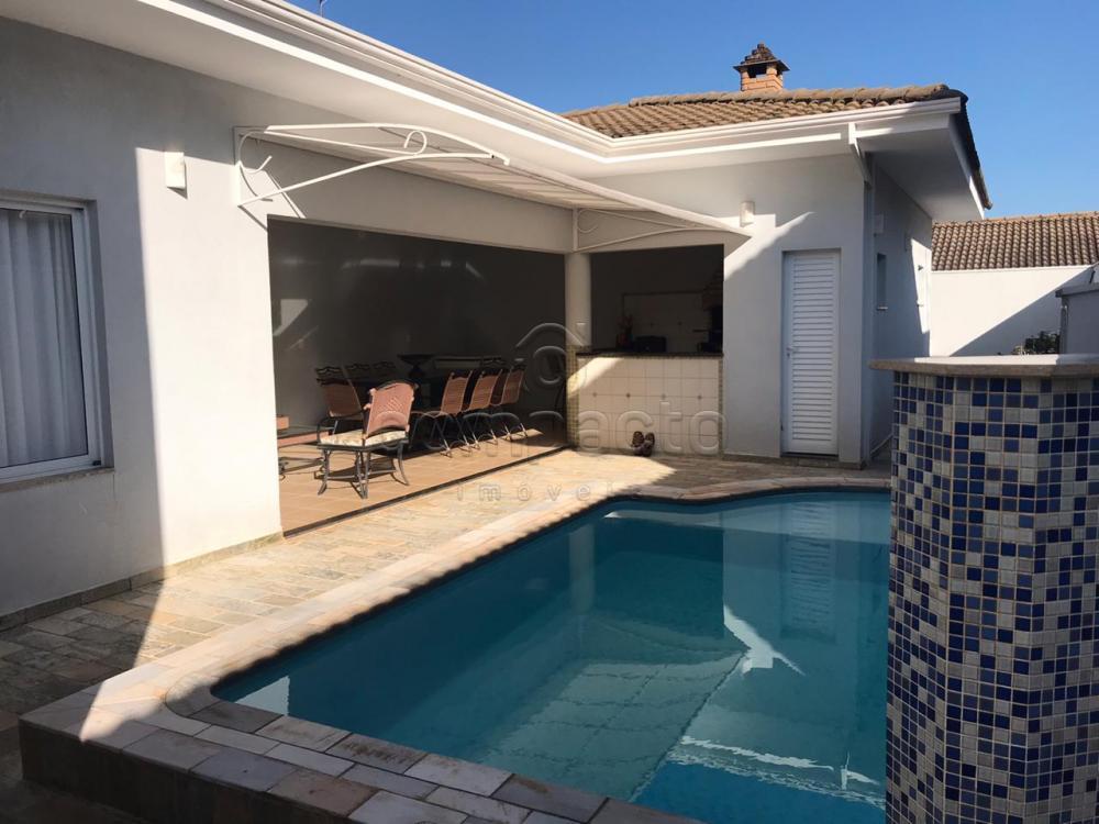 Comprar Casa / Condomínio em São José do Rio Preto apenas R$ 1.200.000,00 - Foto 20