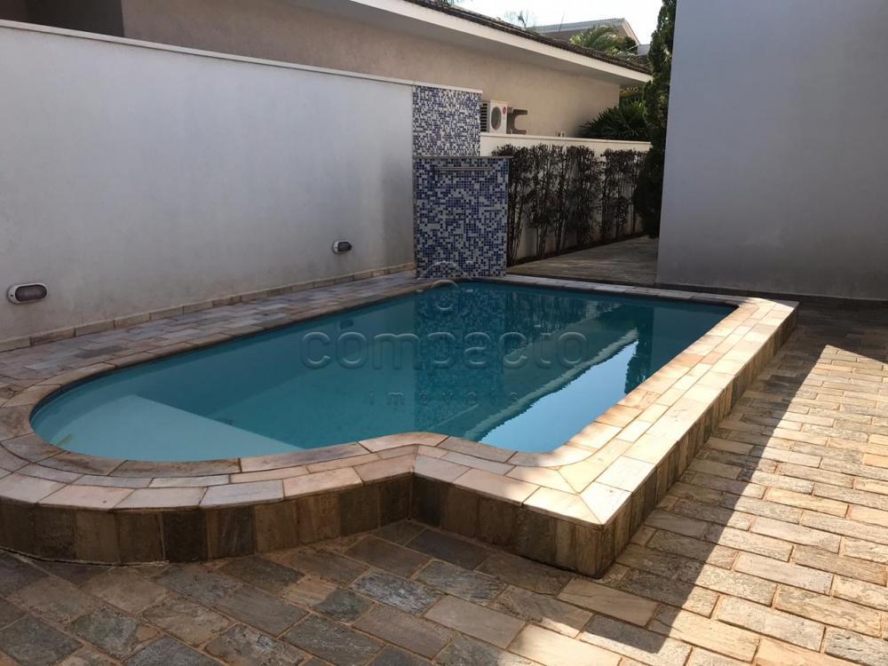 Comprar Casa / Condomínio em São José do Rio Preto apenas R$ 1.200.000,00 - Foto 21