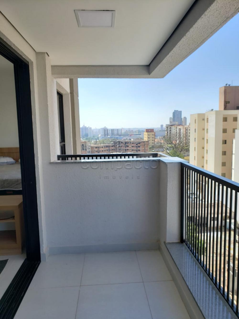 Alugar Apartamento / Studio em São José do Rio Preto apenas R$ 2.200,00 - Foto 5