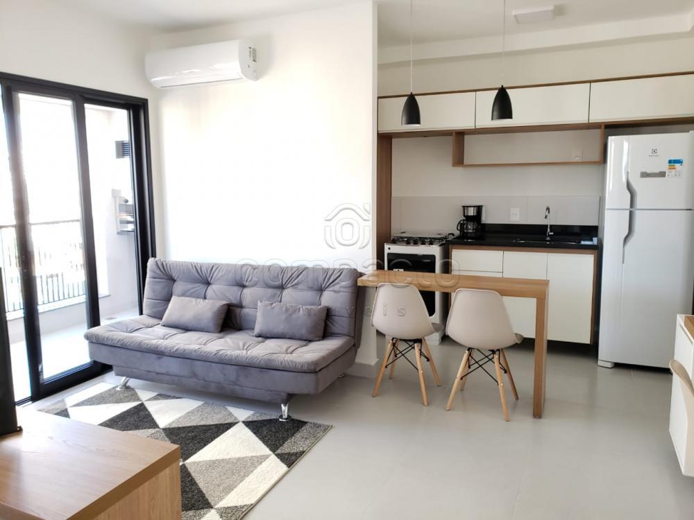 Alugar Apartamento / Studio em São José do Rio Preto apenas R$ 2.200,00 - Foto 6