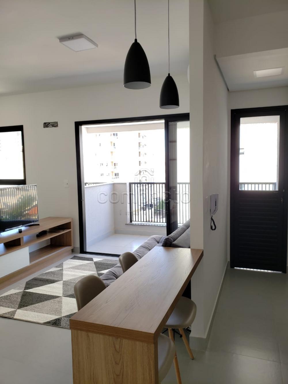 Alugar Apartamento / Studio em São José do Rio Preto apenas R$ 2.200,00 - Foto 7