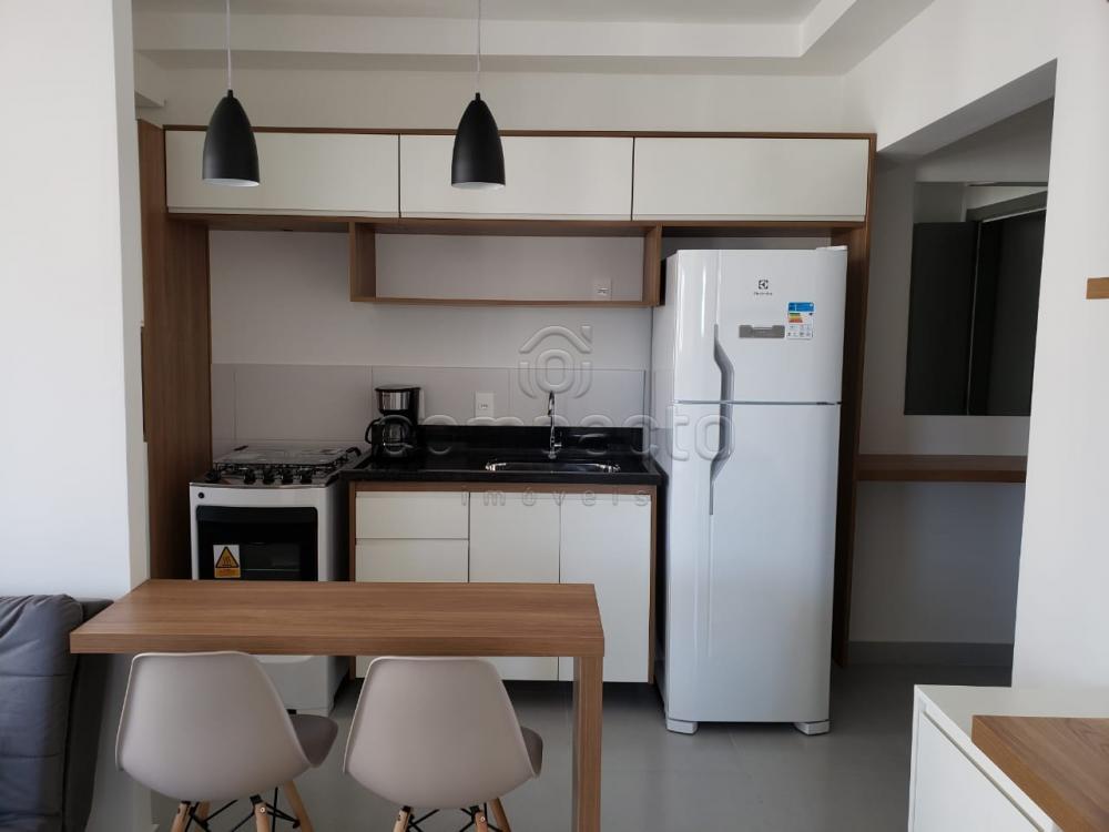Alugar Apartamento / Studio em São José do Rio Preto apenas R$ 2.200,00 - Foto 8