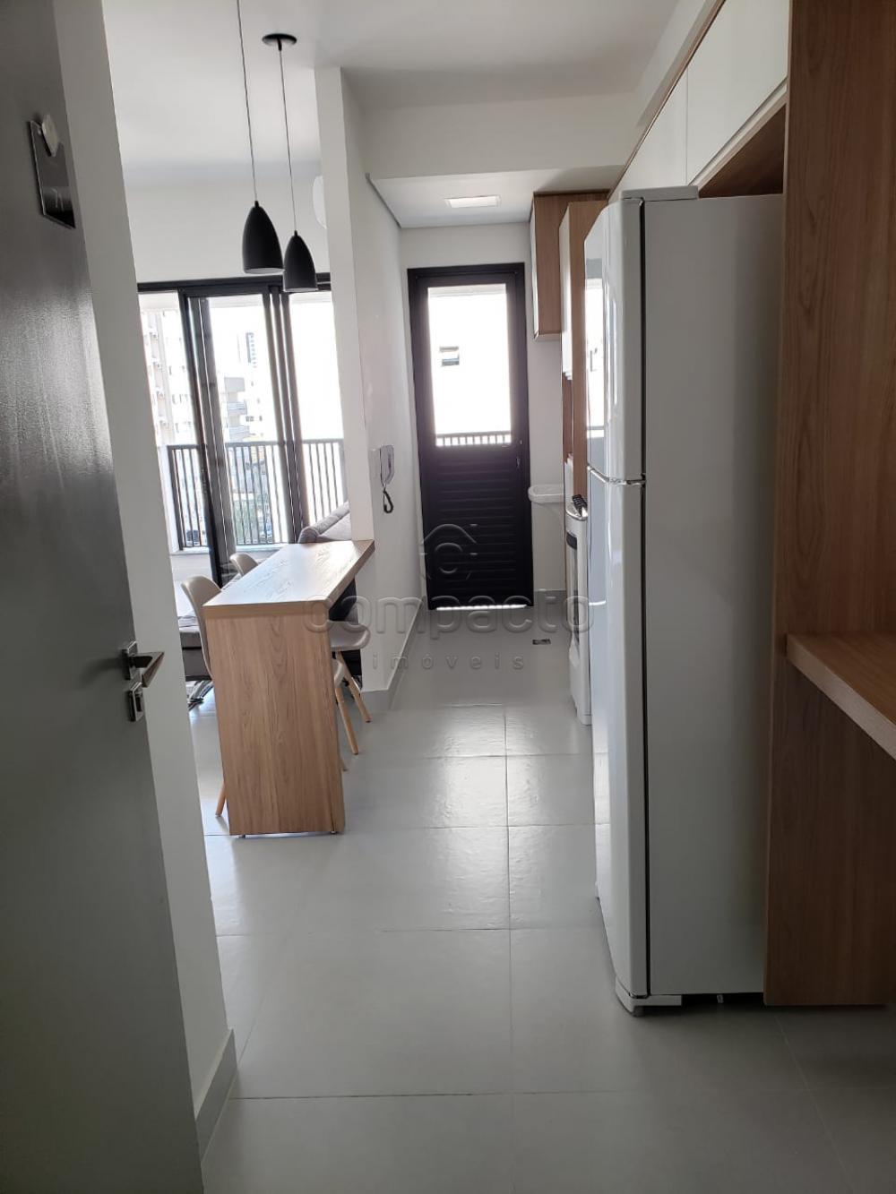 Alugar Apartamento / Studio em São José do Rio Preto apenas R$ 2.200,00 - Foto 9