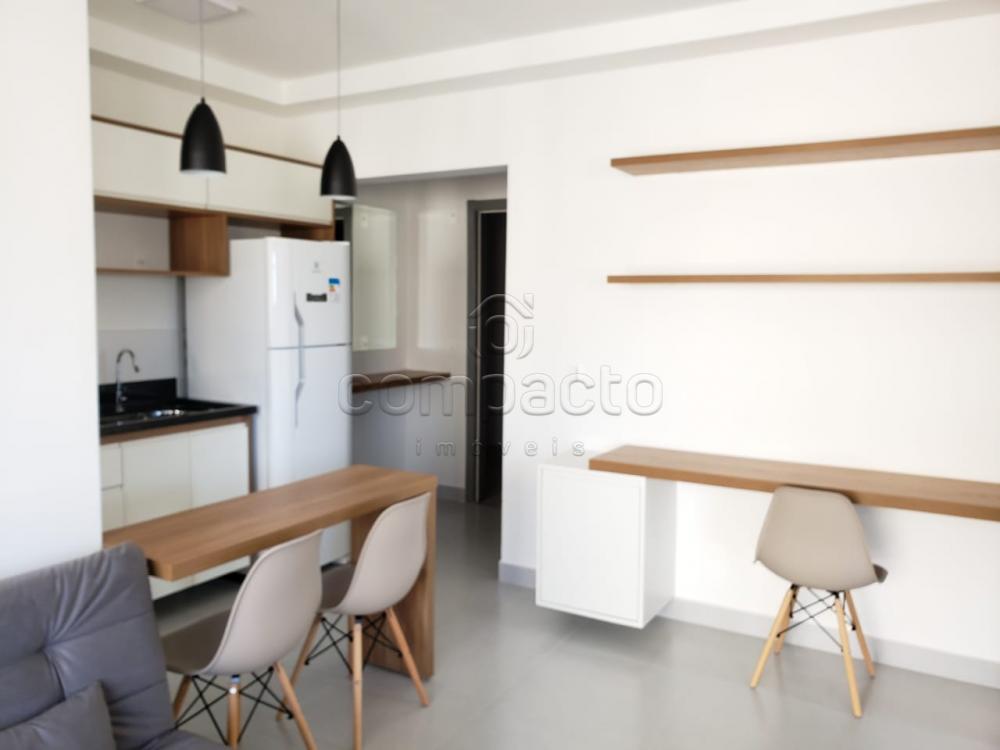 Alugar Apartamento / Studio em São José do Rio Preto apenas R$ 2.200,00 - Foto 12