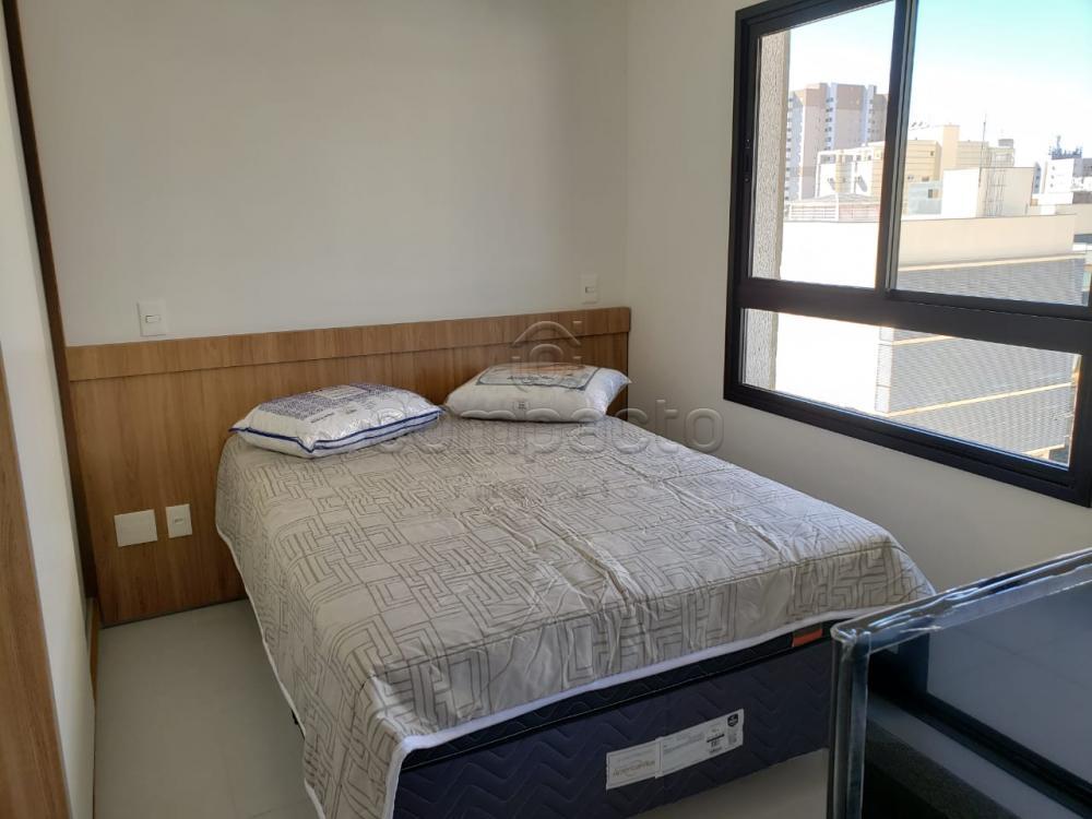 Alugar Apartamento / Studio em São José do Rio Preto apenas R$ 2.200,00 - Foto 14