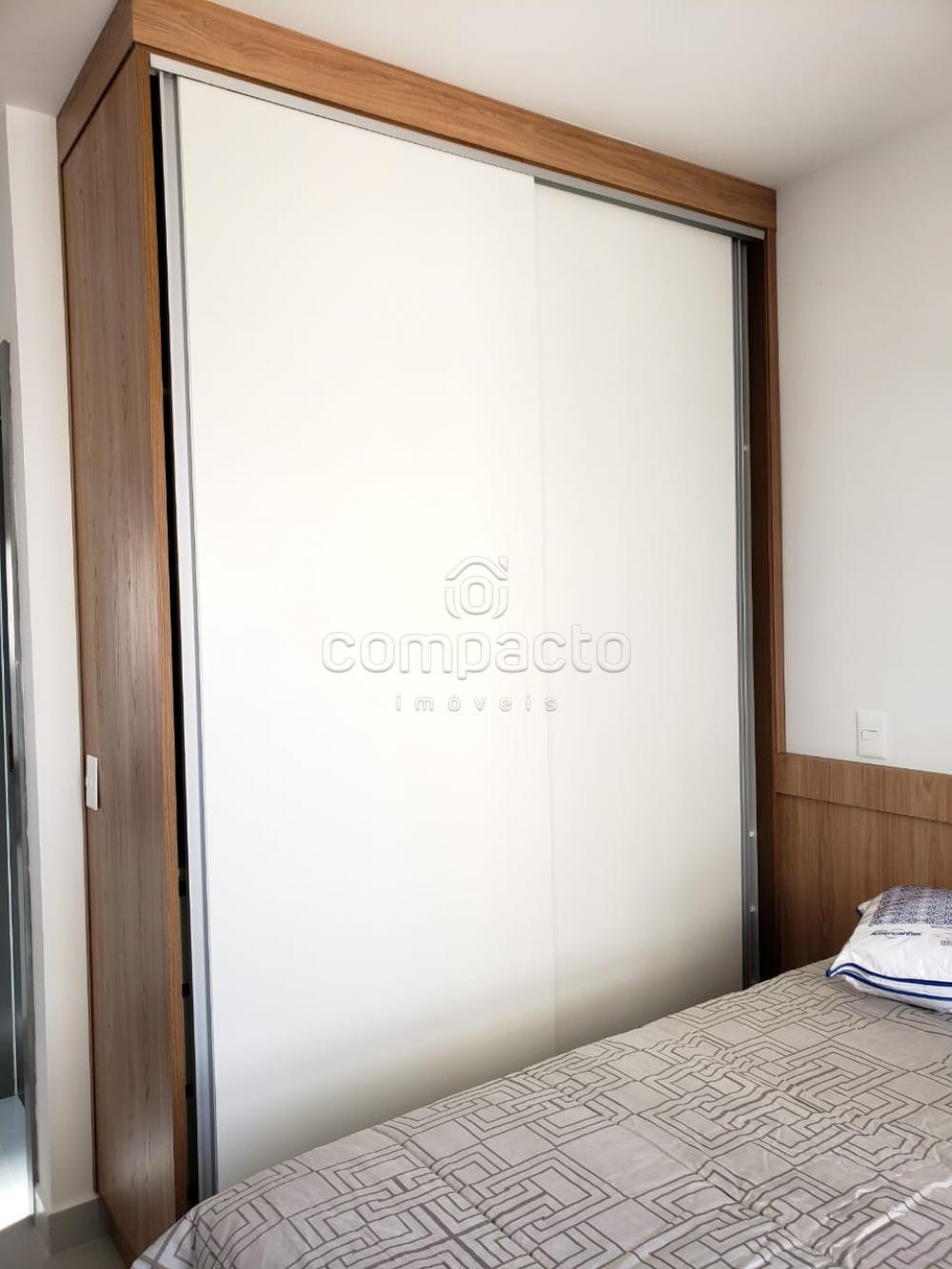 Alugar Apartamento / Studio em São José do Rio Preto apenas R$ 2.200,00 - Foto 15