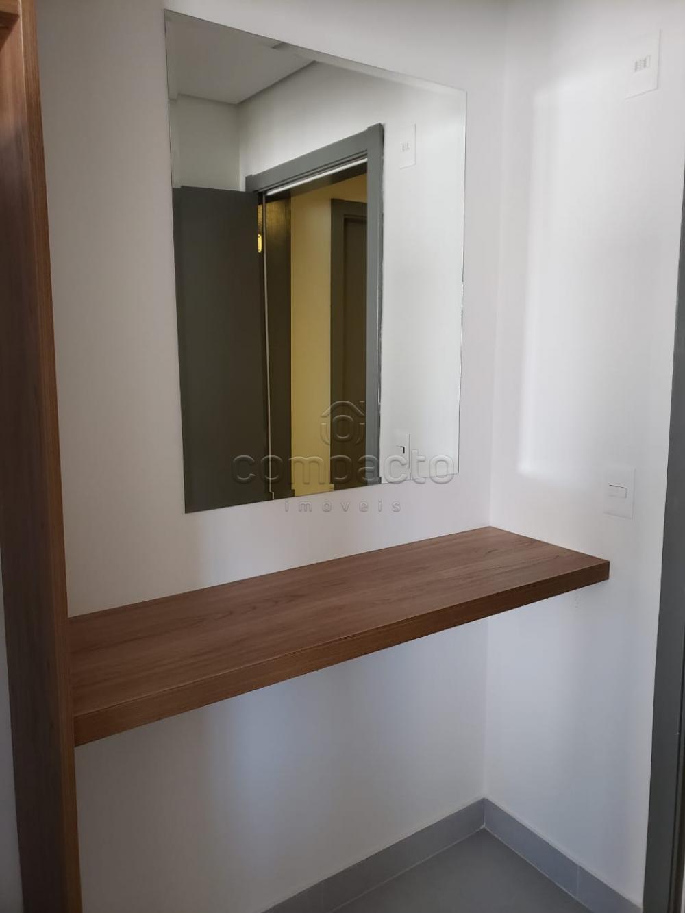 Alugar Apartamento / Studio em São José do Rio Preto apenas R$ 2.200,00 - Foto 16