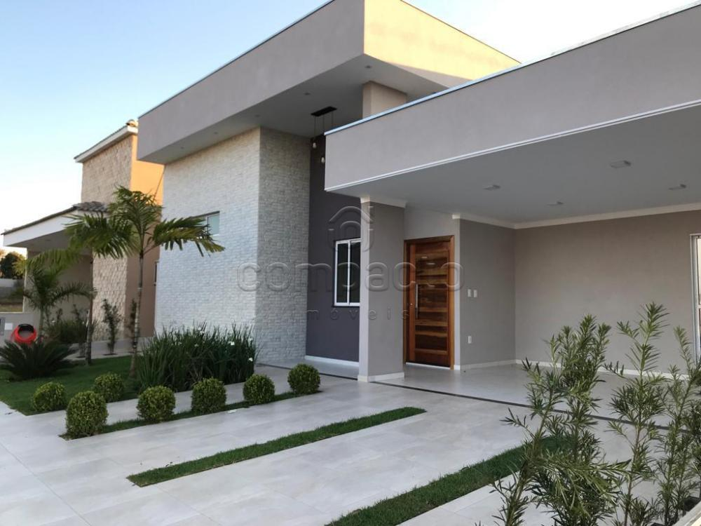 Comprar Casa / Condomínio em São José do Rio Preto apenas R$ 680.000,00 - Foto 2