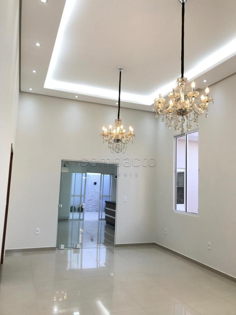 Comprar Casa / Condomínio em São José do Rio Preto apenas R$ 680.000,00 - Foto 3
