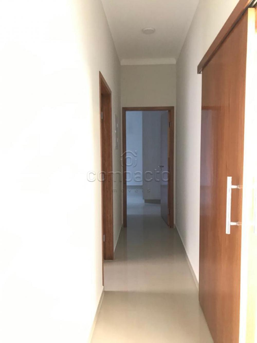 Comprar Casa / Condomínio em São José do Rio Preto apenas R$ 680.000,00 - Foto 4