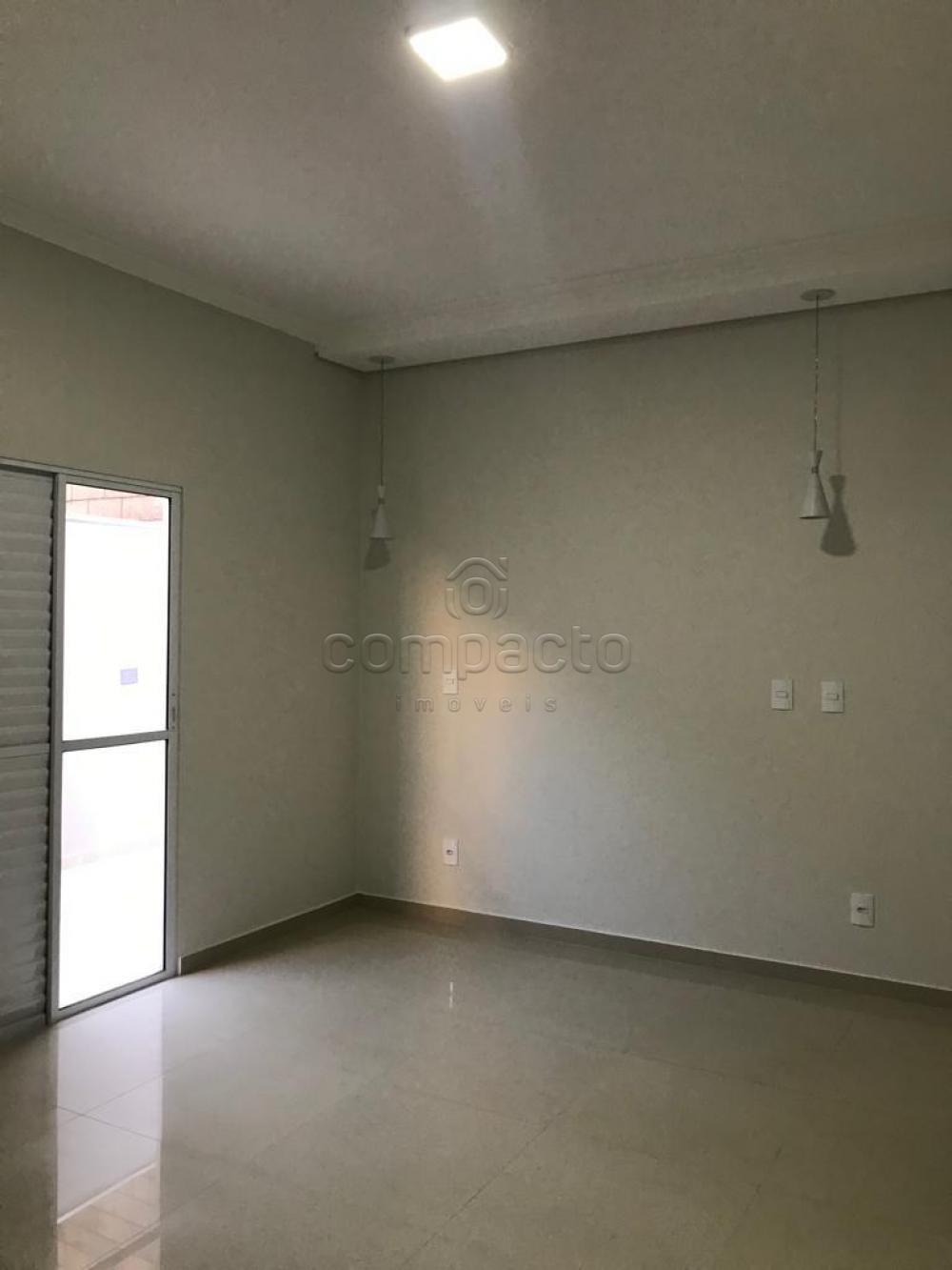 Comprar Casa / Condomínio em São José do Rio Preto apenas R$ 680.000,00 - Foto 5