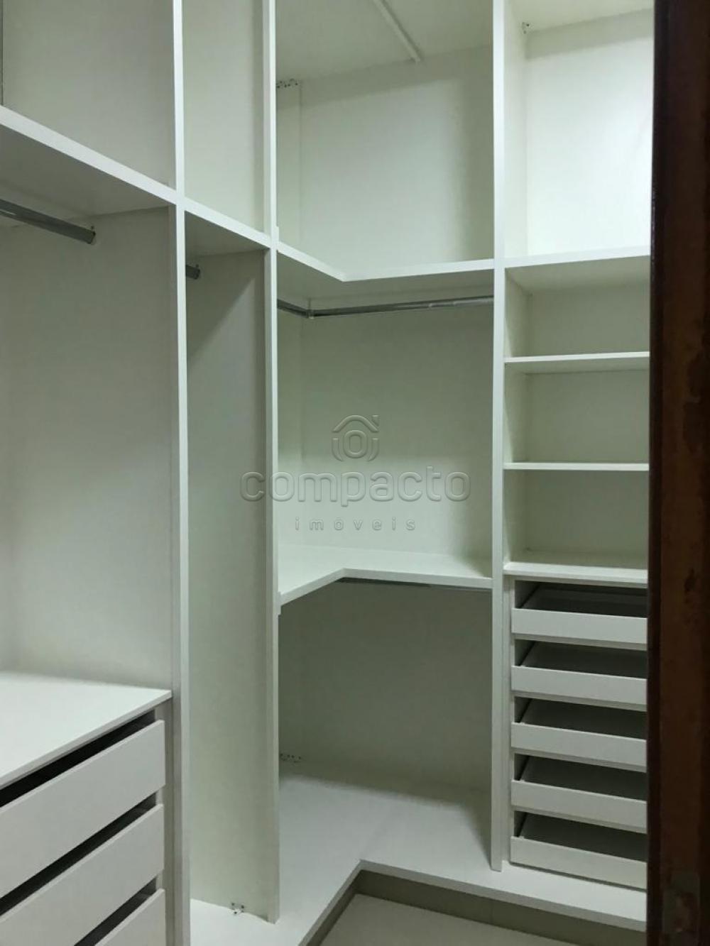 Comprar Casa / Condomínio em São José do Rio Preto apenas R$ 680.000,00 - Foto 7