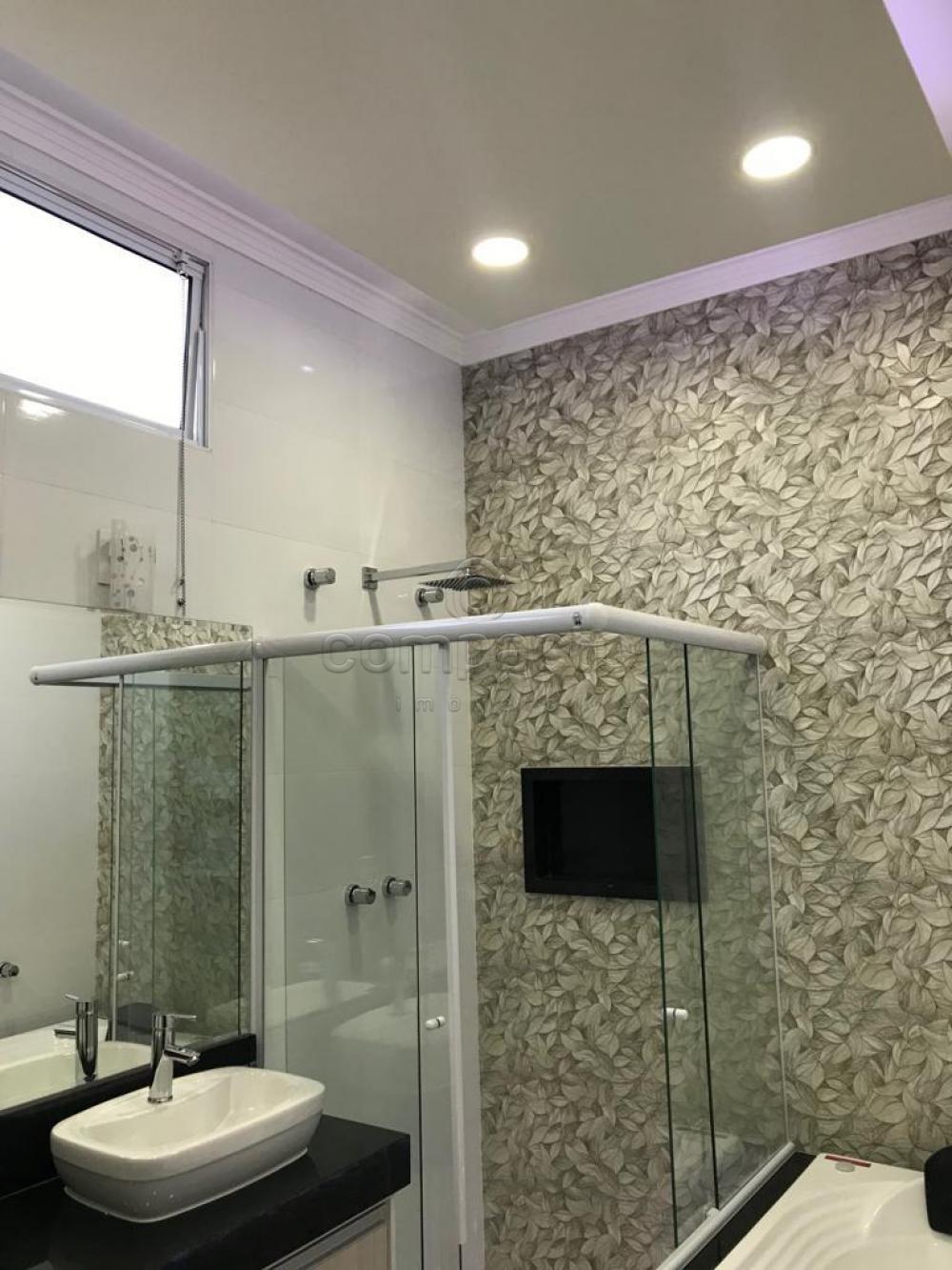 Comprar Casa / Condomínio em São José do Rio Preto apenas R$ 680.000,00 - Foto 8