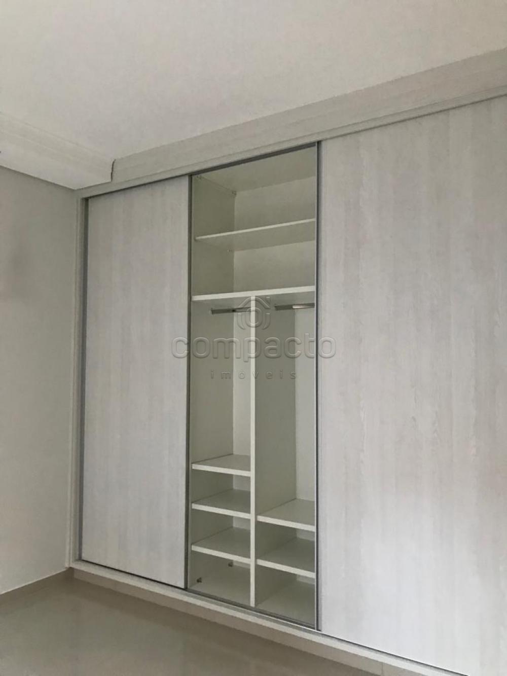 Comprar Casa / Condomínio em São José do Rio Preto apenas R$ 680.000,00 - Foto 12
