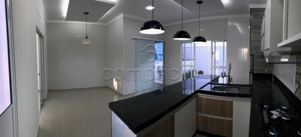 Comprar Casa / Condomínio em São José do Rio Preto apenas R$ 680.000,00 - Foto 13