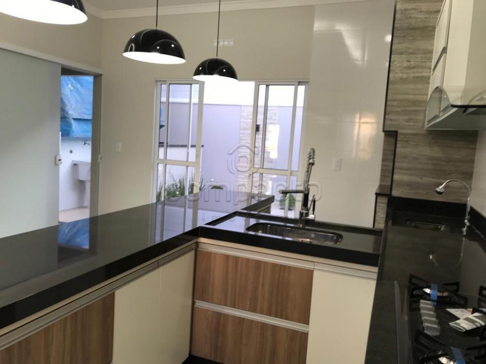Comprar Casa / Condomínio em São José do Rio Preto apenas R$ 680.000,00 - Foto 14