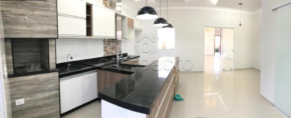 Comprar Casa / Condomínio em São José do Rio Preto apenas R$ 680.000,00 - Foto 15