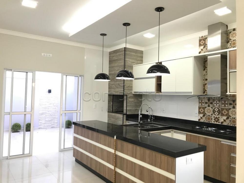 Comprar Casa / Condomínio em São José do Rio Preto apenas R$ 680.000,00 - Foto 16