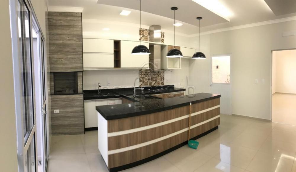 Comprar Casa / Condomínio em São José do Rio Preto apenas R$ 680.000,00 - Foto 17
