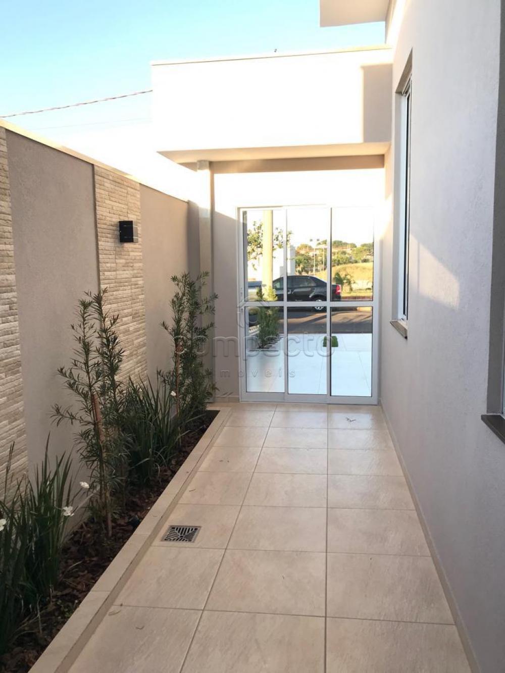 Comprar Casa / Condomínio em São José do Rio Preto apenas R$ 680.000,00 - Foto 19