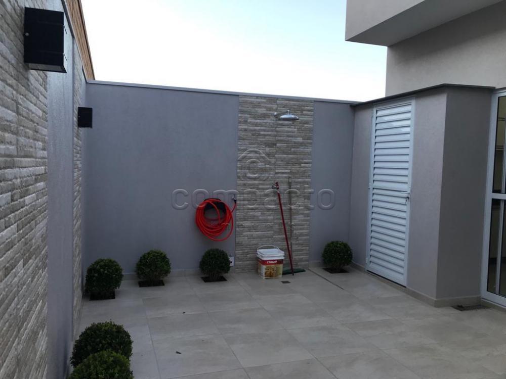 Comprar Casa / Condomínio em São José do Rio Preto apenas R$ 680.000,00 - Foto 20