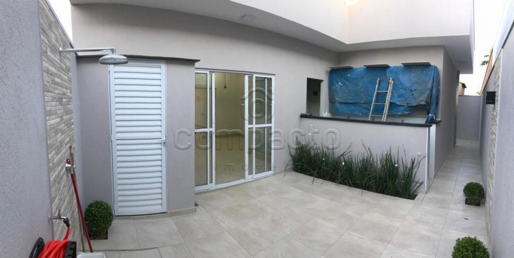Comprar Casa / Condomínio em São José do Rio Preto apenas R$ 680.000,00 - Foto 21