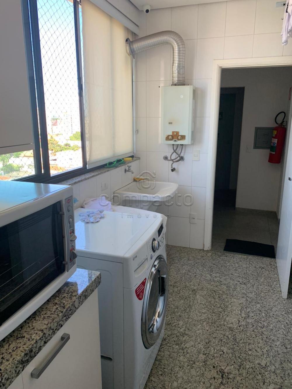 Comprar Apartamento / Padrão em São José do Rio Preto apenas R$ 899.000,00 - Foto 5