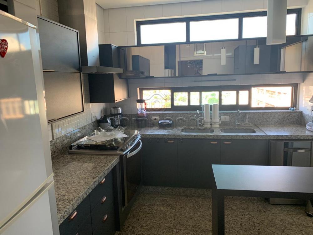 Comprar Apartamento / Padrão em São José do Rio Preto apenas R$ 899.000,00 - Foto 4