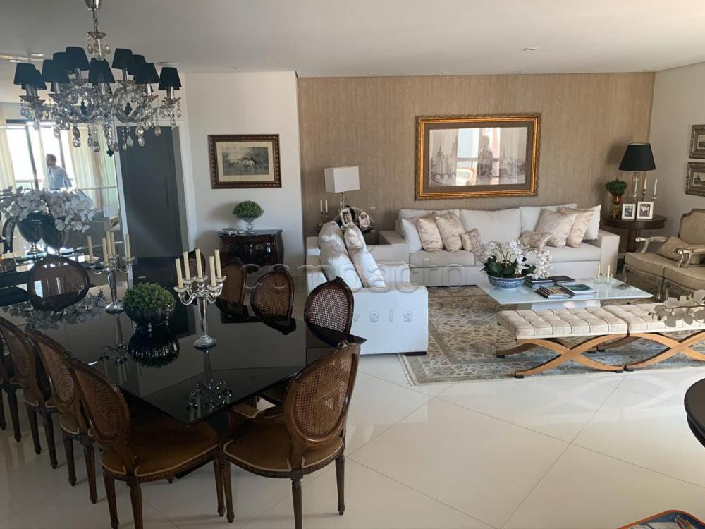 Comprar Apartamento / Padrão em São José do Rio Preto apenas R$ 899.000,00 - Foto 1