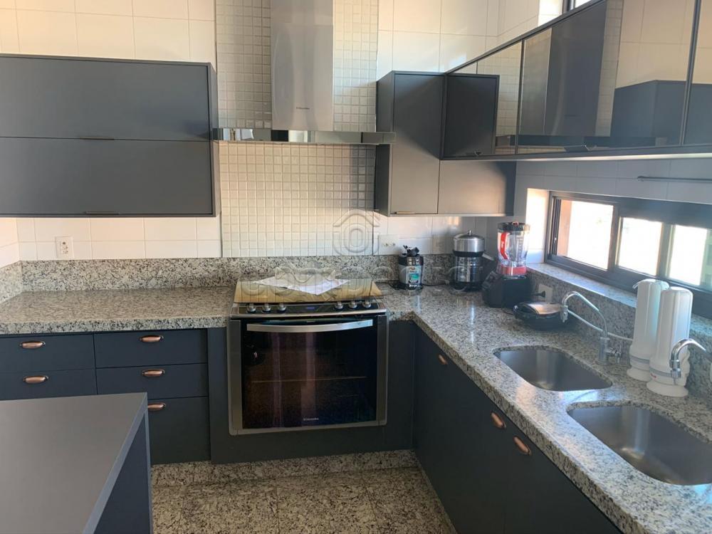 Comprar Apartamento / Padrão em São José do Rio Preto apenas R$ 899.000,00 - Foto 3