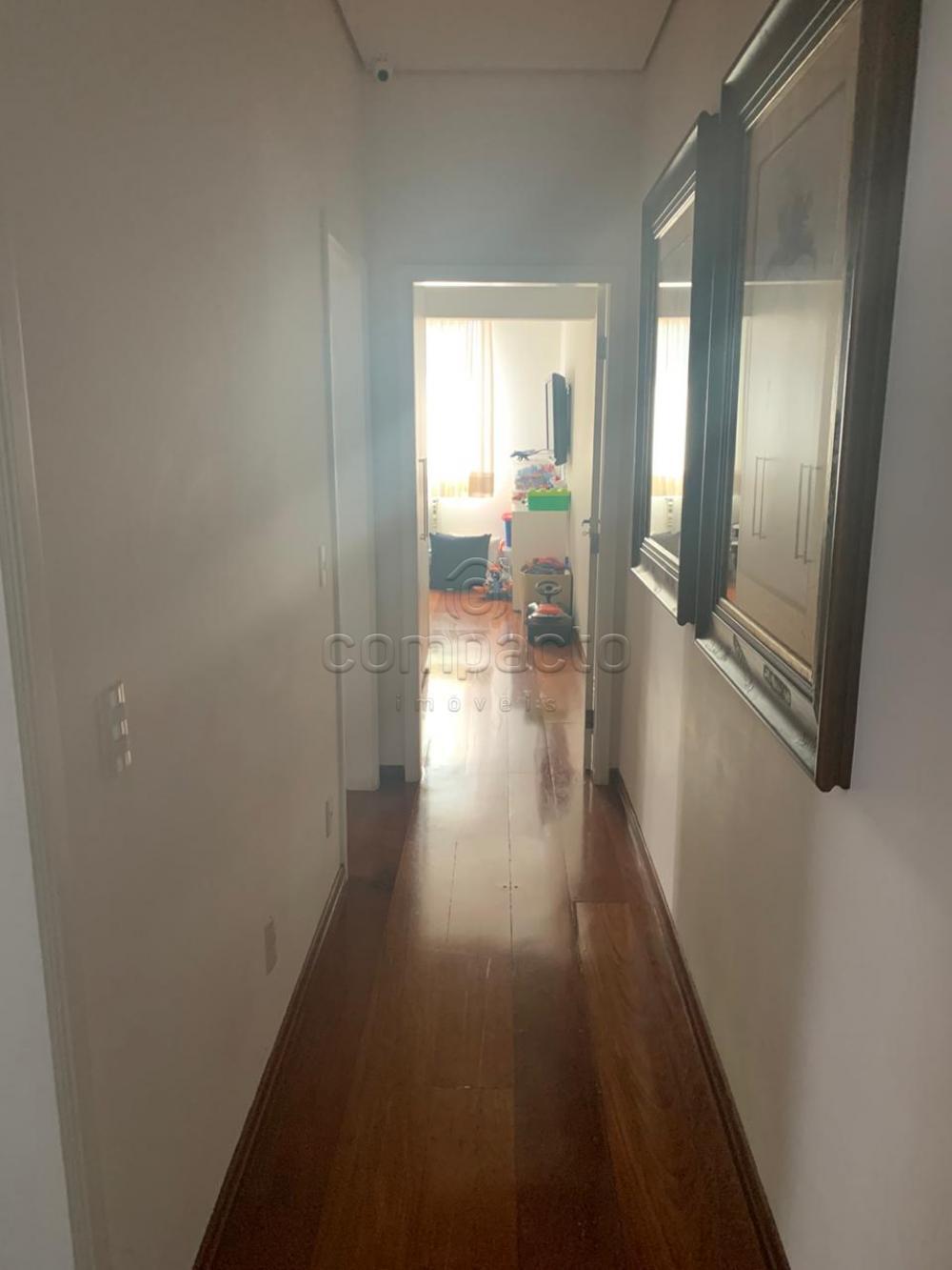 Comprar Apartamento / Padrão em São José do Rio Preto apenas R$ 899.000,00 - Foto 6