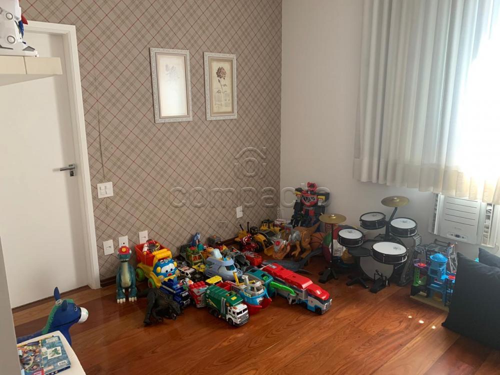 Comprar Apartamento / Padrão em São José do Rio Preto apenas R$ 899.000,00 - Foto 10
