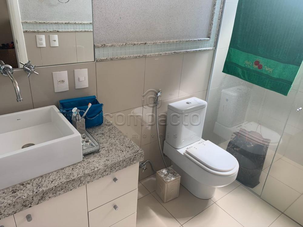 Comprar Apartamento / Padrão em São José do Rio Preto apenas R$ 899.000,00 - Foto 9