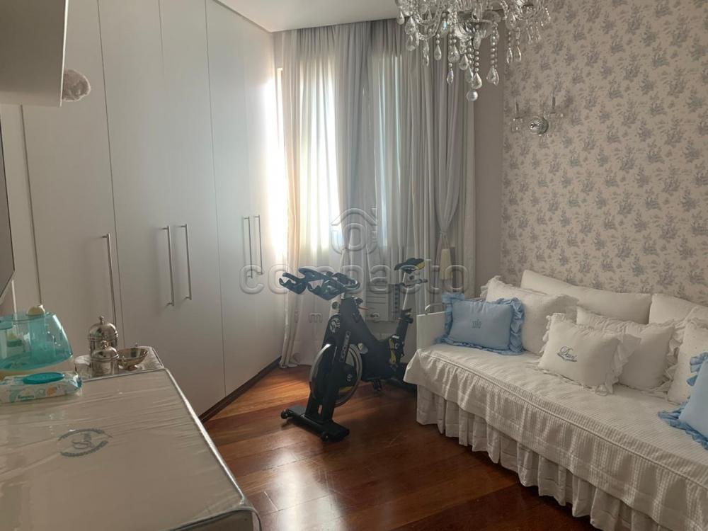 Comprar Apartamento / Padrão em São José do Rio Preto apenas R$ 899.000,00 - Foto 8