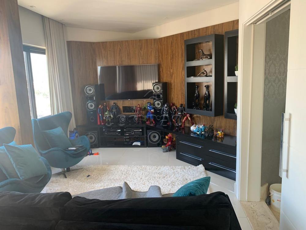 Comprar Apartamento / Padrão em São José do Rio Preto apenas R$ 899.000,00 - Foto 7