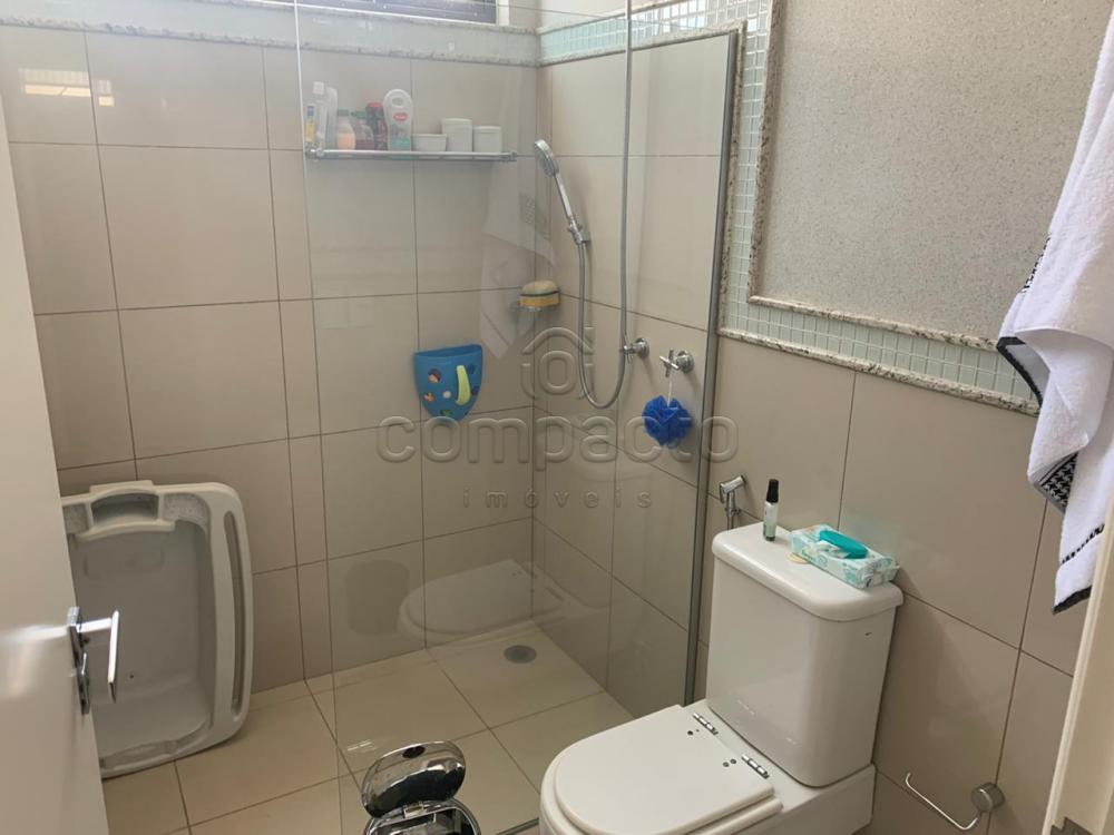 Comprar Apartamento / Padrão em São José do Rio Preto apenas R$ 899.000,00 - Foto 11