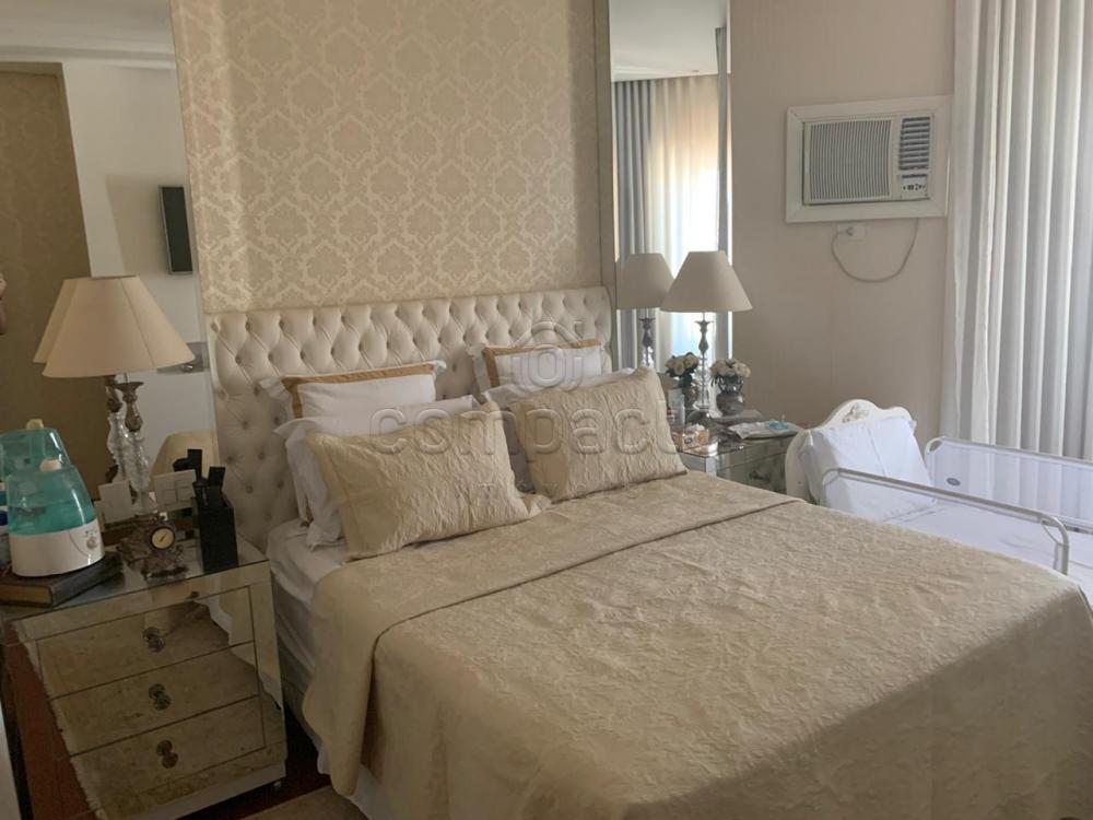 Comprar Apartamento / Padrão em São José do Rio Preto apenas R$ 899.000,00 - Foto 13