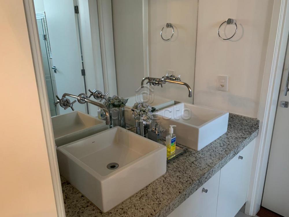 Comprar Apartamento / Padrão em São José do Rio Preto apenas R$ 899.000,00 - Foto 14