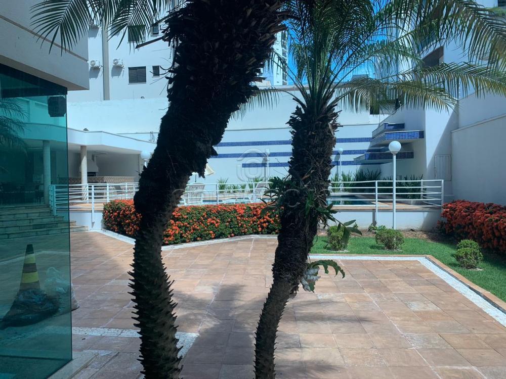 Comprar Apartamento / Padrão em São José do Rio Preto apenas R$ 899.000,00 - Foto 21
