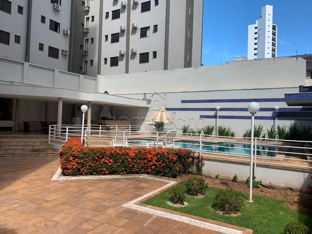 Comprar Apartamento / Padrão em São José do Rio Preto apenas R$ 899.000,00 - Foto 18