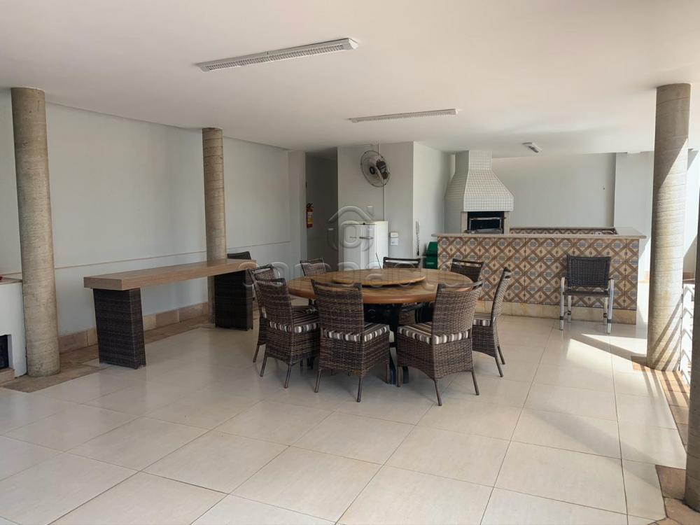 Comprar Apartamento / Padrão em São José do Rio Preto apenas R$ 899.000,00 - Foto 19